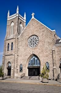 Church Photo Shoot 11-3-11 103