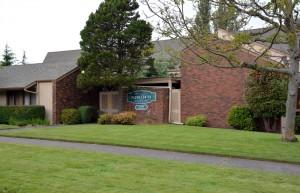 Parish Center Exterior_2-- Small