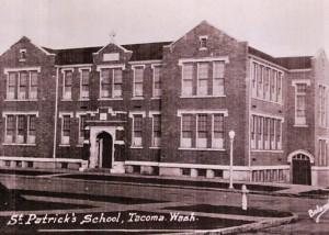 school-historic