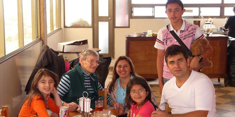 slider sister family