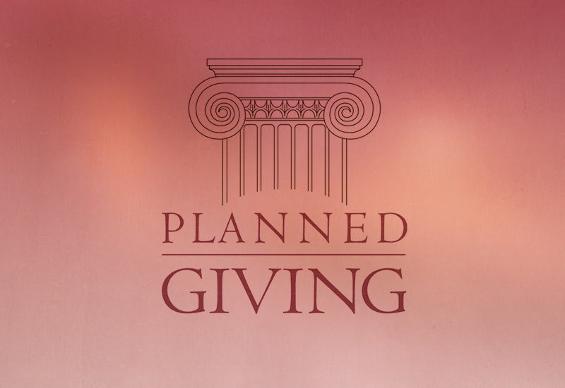 Planned Giving Seminar March 24 - Saint Patrick Catholic -7653