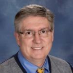 Bill Eckert