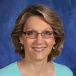 Michelle Carpenter