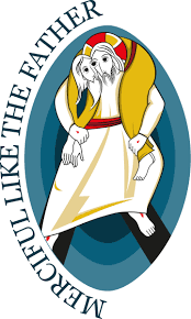 Year of Mercy 2015:16 Logo