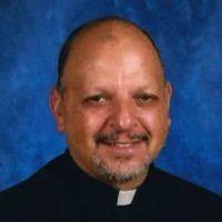 Fr. Tom Lamanna, S.J.