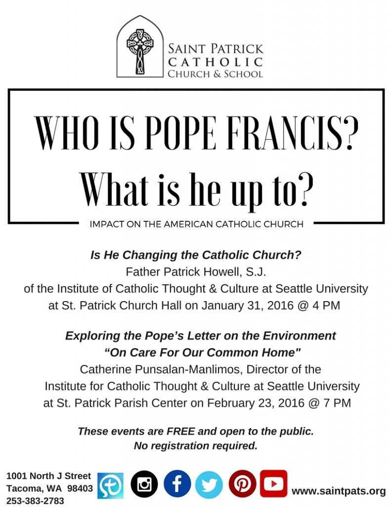 Who is the Pope? Adult Ed Series Final for Web