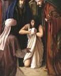 Lent Strengths 5