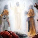 Tranfiguration