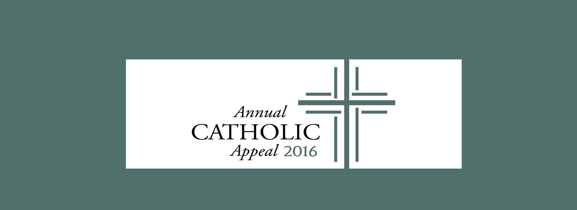 ACA_2016_logo