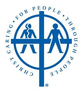 Stephen Ministry logo_tagline_blue