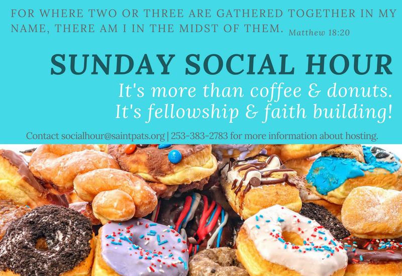 Sunday Social Hour-7