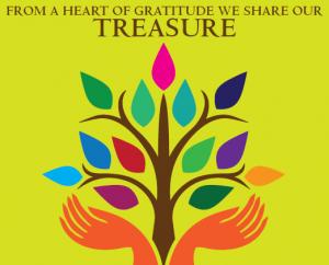 2016-treasure-logo