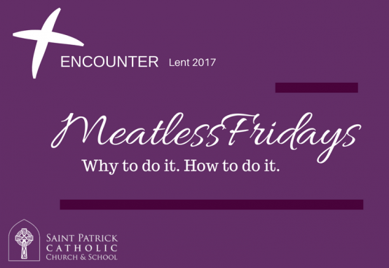 Meatless Fridays-3