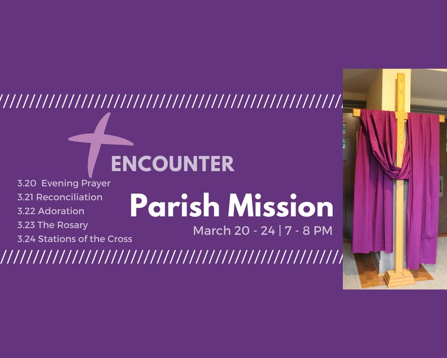Parish Mission Slider-2