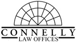 Connelly Law Offices