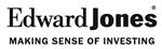 Edward Jones – Jeffrey E. Allen