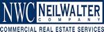 Neil Walter Company