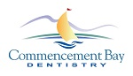 Commencement Bay Dentistry