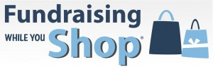 fundraising-while-you-shop