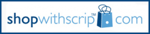 shop-with-scrip-box-png