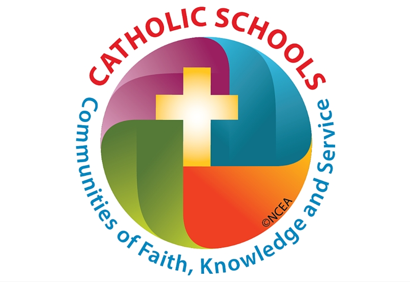 Catholic Schools Week St Pats Catholic School