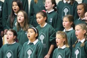 choir-4710-600-400-2.16