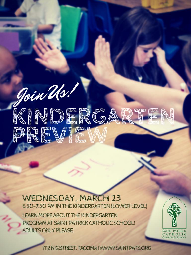 KindergartenPreview (2)