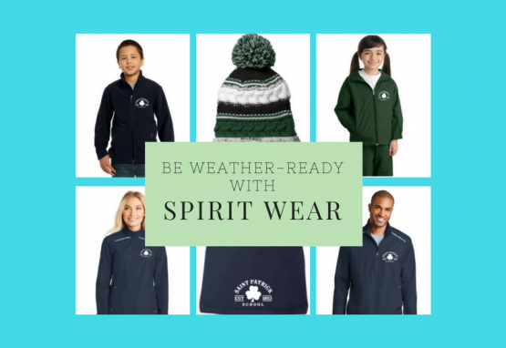 Copy of Spirit wear (1)