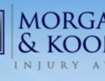 Morgan & Koontz, PLLC