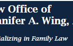Law Office of Jennifer Wing