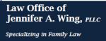 Law Office of Jennifer Wing
