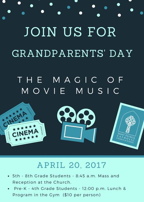 Grandparents' Day invitation (1)