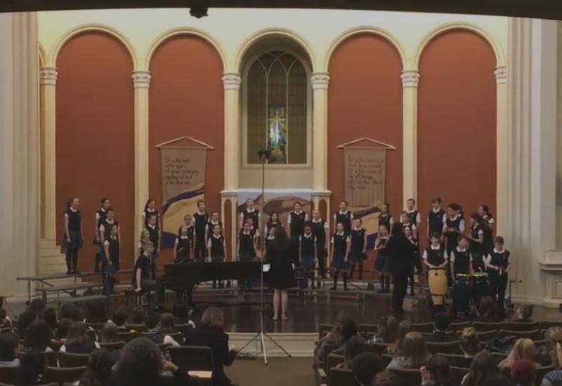 choir news (1)