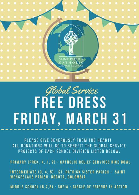 global free dress (1)
