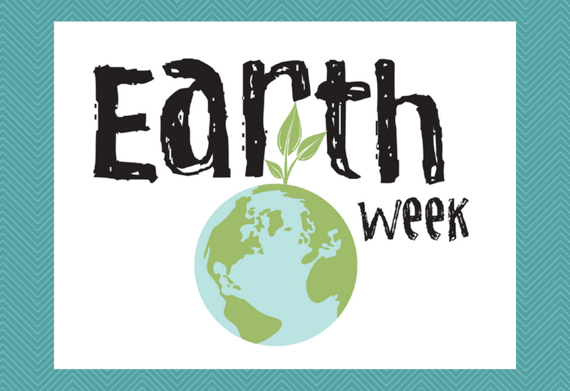 Earth Week news (1)