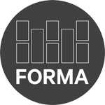 Forma Construction Company