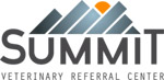Summit Veterinary Referral